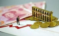 """2018中国经济""""成绩单"""":GDP总量突破"""