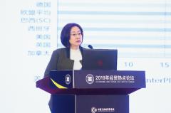 京东数科副总裁傅彤详解数字科技助力