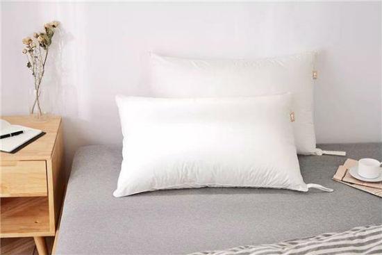 有品APP上线8H可水洗睡枕