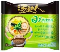 """民以食为天 疫情后期京东超市食品品类加速""""出圈"""""""