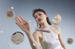 从1到10!新锐美妆品牌如何在抖音电商实现飞跃?